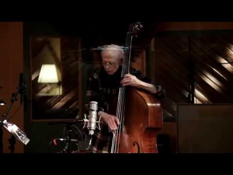 Barre Phillips - End To End (Teaser) | ECM Records