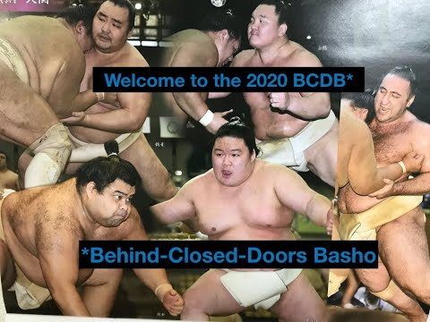 welcome-to-the-march-2020-grand-sumo-tournament