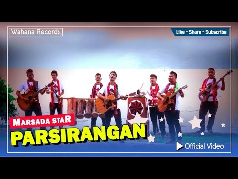 Marsada Star - Parsirangan