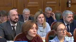Миллиард рублей выделят власти на строительство новой школы