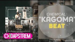 Kagoma - Instrumental (Produced by Davy Machordy)