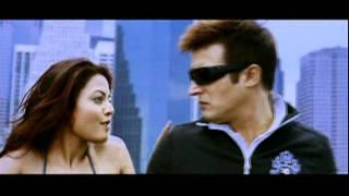 Hum Hain Tum Ho [Full Song] Hastey Hastey