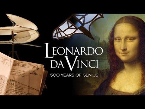 leonardo-da-vinci-–-500-years-of-genius