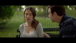Trailer deutsch SLEEPING WITH OTHER PEOPLE mit Jason Sudeikis & Alison Brie