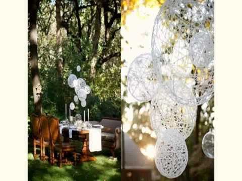 new-outdoor-wedding-decoration-ideas-on-a-budget