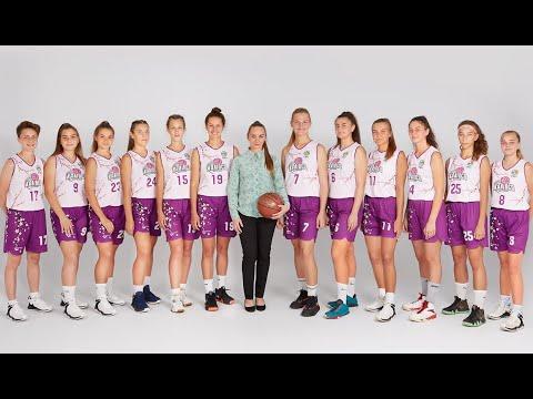 Спортивний UA: Баскетбол. БК Каліпсо (Житомир) - КIВС ЛЬВІВ. Тестовий стрім Вищої ліги України