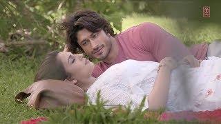 Tumhe dil lagi bhool | very sad song | rahat fteh ali khan | full hd(1080p)video