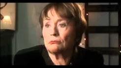 ANNIE GIRARDOT : HOMMAGE (28 février 2011)