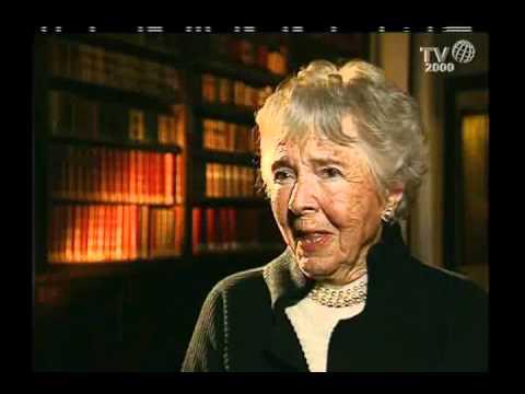 Annarosa Taddei: intervista alla grande pianista che racconta il suo mondo visto dal pianoforte