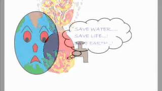 save water.wmv
