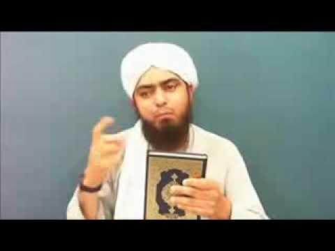 Jamaat ul Muslimeen Ka Ghlat Nazariya hai k Quran se Dam aur Quran ki Taleem pe Ujrat lena Haram hai