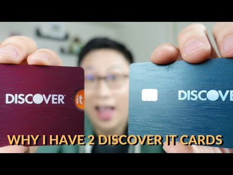why-i-have-2-discover-it-cards