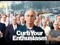 Curb Your Enthusiasm Theme Song. [FREE DOWNLOAD] Re-up