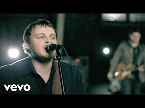 Josh Abbott Band - She's Like Texas mp3