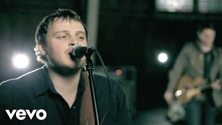 Josh Abbott Band - She