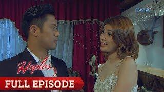 Haplos | Full Episode 118
