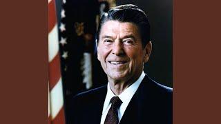 U S a Star Spangled Banner National Anthem United