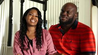 Fight Night Auckland: Derrick Lewis - Family First