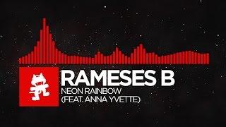 Dnb Rameses B - Neon Rainbow feat. Anna Yvette Monstercat Release.mp3