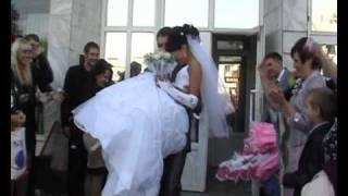 Свадьба сына.avi