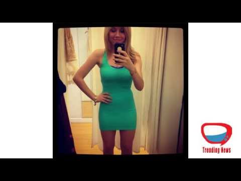 Jeanette mccurdy jerk off challenge from YouTube · Duration:  14 minutes 29 seconds
