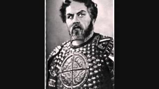 В. Нечипайло / Nechipailo - Ланчотто (Франческа да Римини)