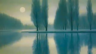 KIYOSHI ICHINOHE - Mystic Moon & Spring Wind