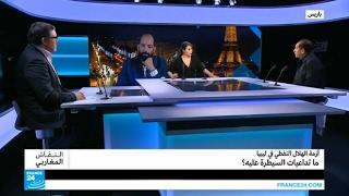 أزمة الهلال النفطي في ليبيا.. ما تداعيات السيطرة عليه؟