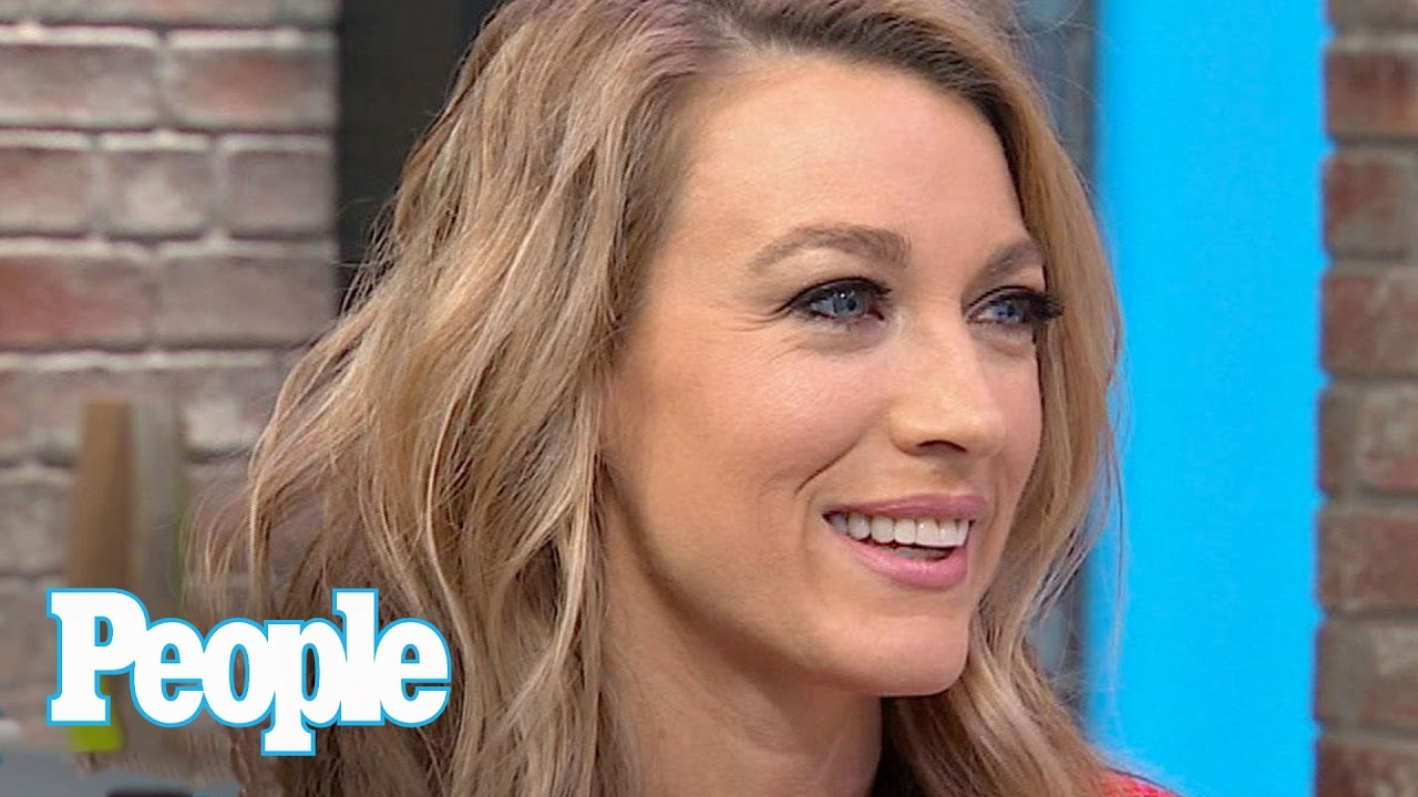 Natalie Zea nudes (11 foto and video), Tits, Paparazzi, Twitter, panties 2017