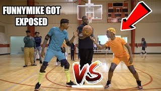 1v1-basketball-vs-my-lil-brother-for-1000-loser-goes-bald