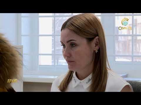 Как живет Соликамска во время пандемии?_20.05.2020_СольТВ