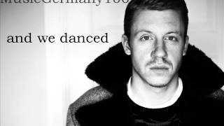 Macklemore - And We Danced (Chris Wittig & Mike Myers Bootleg) | Download HQ