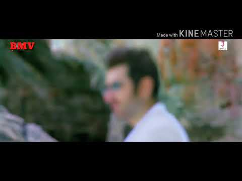 URECHE MON VIDEO SONG -...