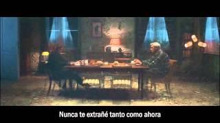 Die Toten Hosen - Draußen vor der Tür - Subtitulado español - HD