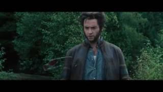 X Men The Last Stand Trailer B