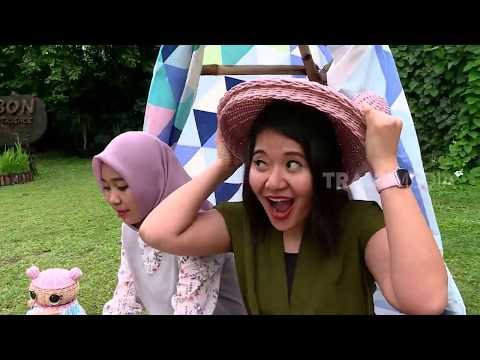 membuat-kerajinan-rotan-karakter-di-kampung-wisata-tegal-wangi-|-ragam-indonesia-(08/05/19)
