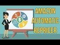 Amazon Automatic Repricer  for amazon for amazon fba sourcing using Oaxray for online arbitrage