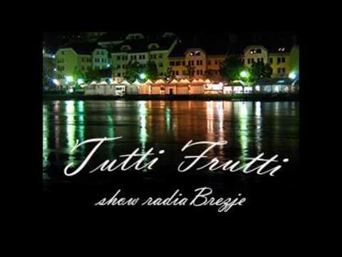 Tutti frutti show radio Brezje by MIlan Ribič 280