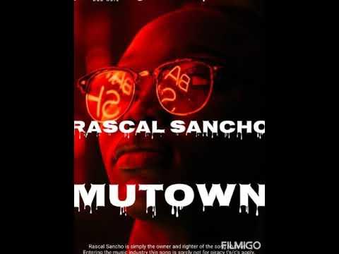 Mutown