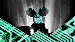 deadmau5 ultra music festival 2014 full live set miami