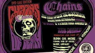 Chains - Necromantic Force