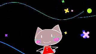 Nyan Cat EX [self remix]