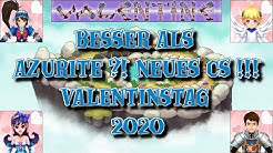 Let's Play Flyff [Vagrant, Level 15] #1070 - VALENTINSTAG EVENT 2020! NEUES CS mit ATK