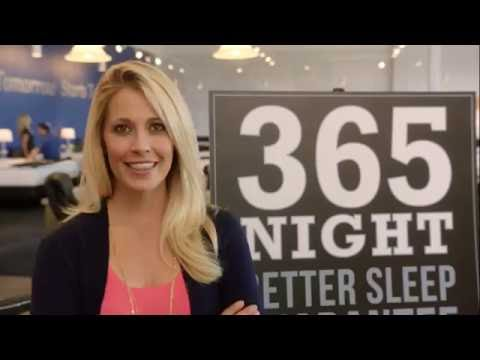 Welcome To The New Denver Mattress Superstore In Rapid City South Dakota Youtube