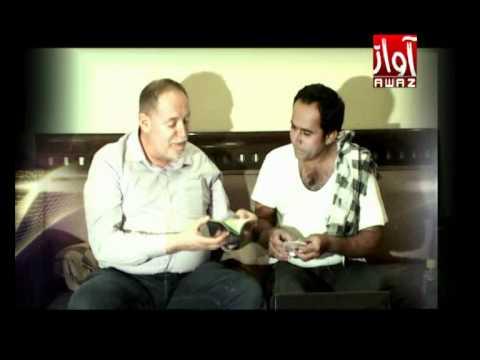 TELE FILM HAL TE DUBAI HALO