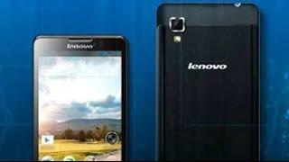 Cell Guru: Last Phone Standing (Best Smartphone Under Rs. 20k)