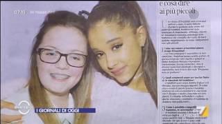 Omnibus News (Puntata 24/05/2017) thumbnail