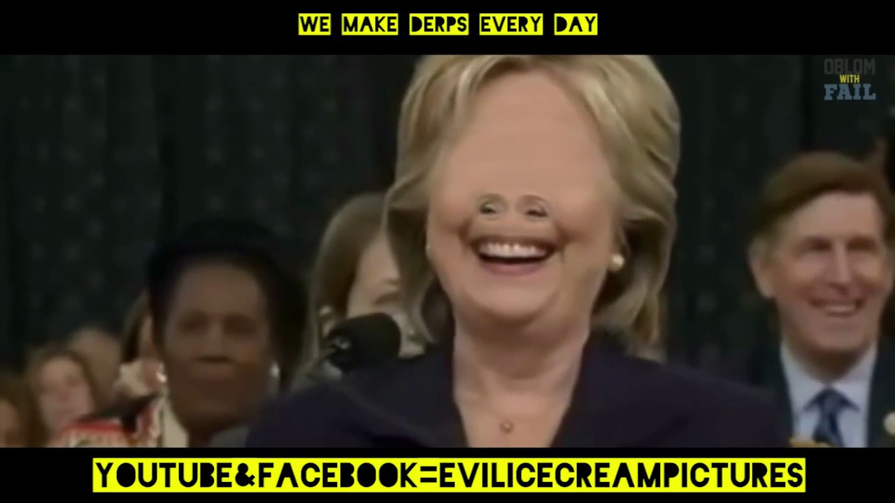 hillary s dance party 2016 youtube