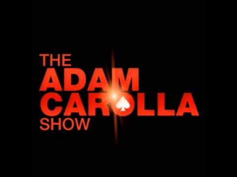 2014.03.05 David Alan Grier As Teddy Pendergrass Seduces Gina Grad