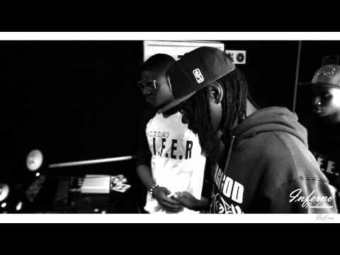 G5 Jiz-32 Keys (Official Video)